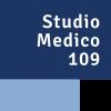 43839196-0-logo-foglio-a4